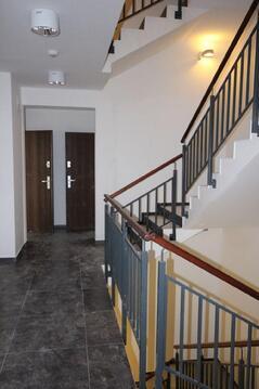 250 000 €, Продажа квартиры, Купить квартиру Рига, Латвия по недорогой цене, ID объекта - 313138597 - Фото 1