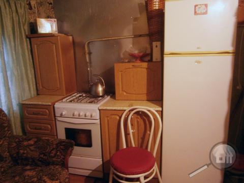 Продается часть дома с земельным участком, ул. Водопьянова - Фото 2