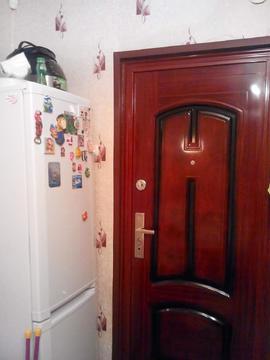 Комната в общежитии ул.Щорса,26 - Фото 2