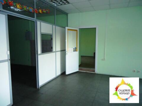 Теплое помещение под пищевое производство на втором этаже офисно-произ - Фото 1