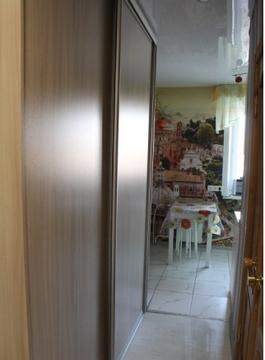Аренда квартиры, Калуга, Ул. Первомайская - Фото 5