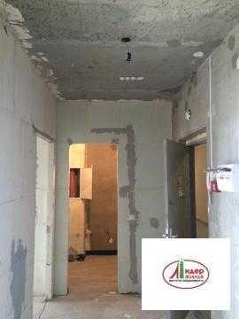 Продается 1 комнатная квартира в г. Ивантеевка, ул. Новоселки, д. 4 - Фото 3
