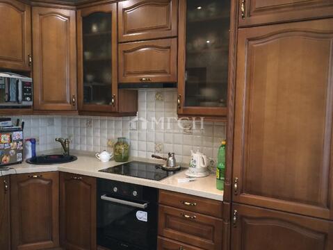 Продажа квартиры, м. Багратионовская, Большая Филёвская - Фото 4