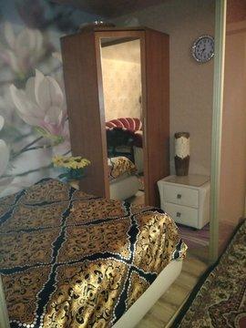 Продажа 1-комнатной квартиры, 46 м2, г Киров, Володарского, д. 208 - Фото 5