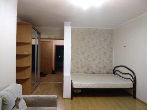 Продам 2-ком квартиру ул.Полигонная 3 - Фото 2