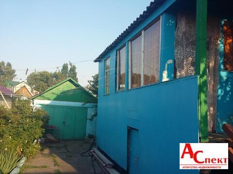 Дом в мкр. Масловка - Фото 4