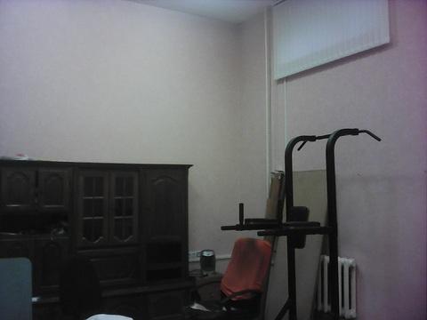 Помещение 42 метра под офис (склад) в Приокском районе - Фото 3