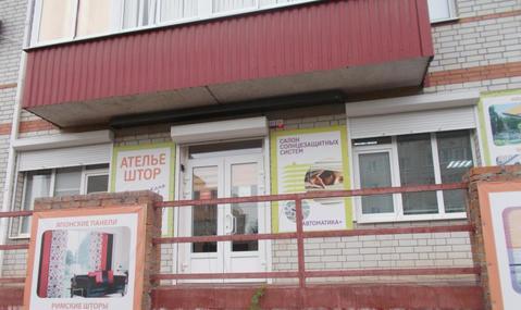 Продажа торгового помещения, Волгодонск, Ул. Черникова - Фото 1