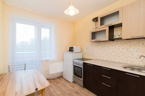 Сдам квартиру на проспекте Степана Разина 90 - Фото 5