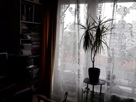 2-к Квартира, Фестивальная, 65 - Фото 5