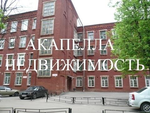 Комната в Дедовске!