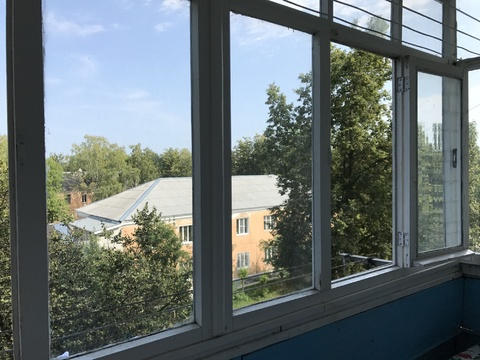 4-комнатная квартира ул. Маяковского, д. 30 - Фото 3
