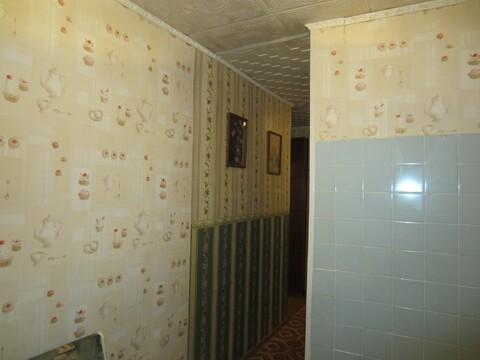 2- комнатная квартира с мебелью и техникой - Фото 3