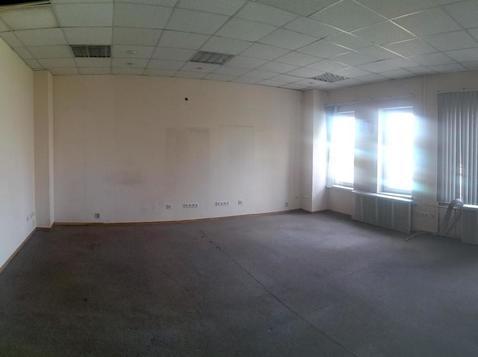 Аренда офиса, м. Кировский завод, Кронштадтская пл. - Фото 5