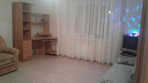 Сдается 2-х комнатная квартира - Фото 1