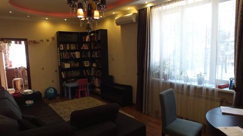 Продажа квартиры, Нижний Новгород, Ул. Ванеева - Фото 4