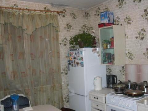 Комната на Юбилейной - Фото 2