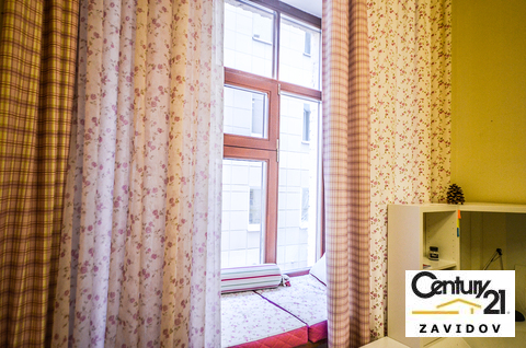 Продажа 3-х комнатной квартиры Звонарский пер 1 - Фото 4
