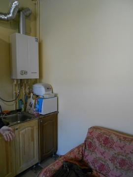 Таунхаус, в г.Ростове-на-Дону, 4 комнаты, 102м2 - Фото 2