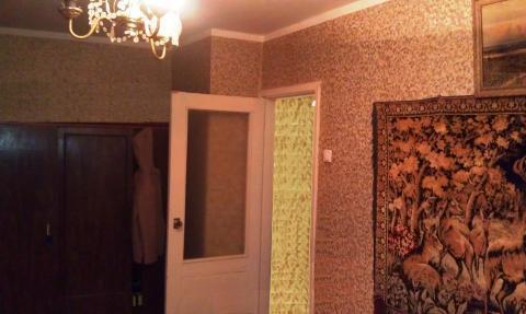Квартира в Жуковке-1на Рублево-Успенском шоссе - Фото 2