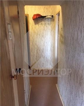 Продажа квартиры, м. Отрадное, Ул. Отрадная - Фото 3