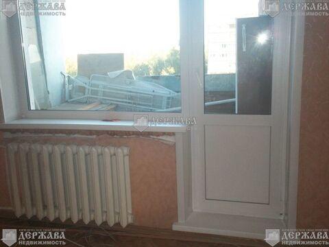Продажа квартиры, Кемерово, Ленина пр-кт. - Фото 1