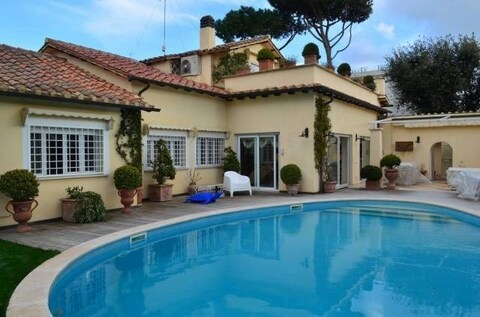 Купить недвижимость в триесте италия