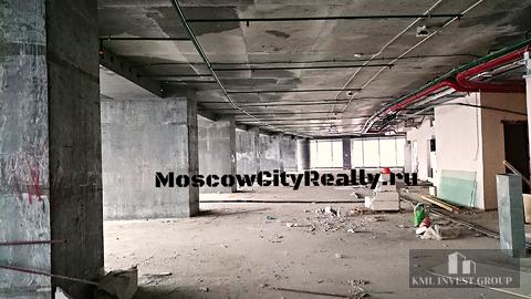 Инвестиции в ком недвижимость Москва Сити Выгодно - Фото 2