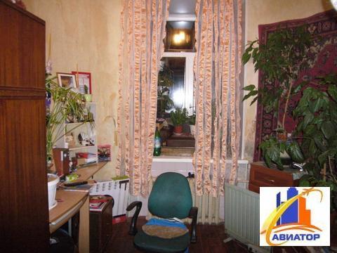 Продается комната 13 метров на ул. Подгорная 6 - Фото 2