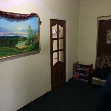 Продажа дома, Сочи, Ул. Алычевая - Фото 4