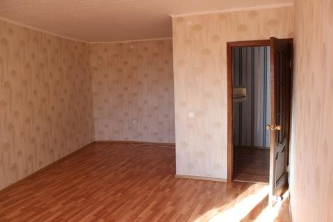 1 комнатная квартира в г.Рязани, ул.4 линия , дом 66 - Фото 2