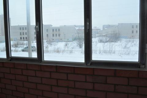 2-х комнатная квартира в новом доме - Фото 4