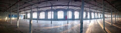 Аренда складского помещения 2057 м. Адмиралтейский р-он. спб - Фото 1