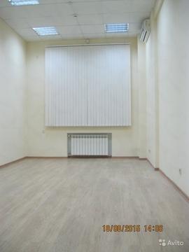 Помещение на первом этаже жилого дома с отдельным входом, 139 кв.м, 50 - Фото 4