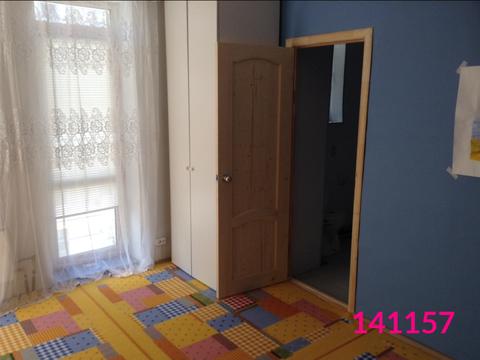Сдам 3-к.квартиру - Фото 4