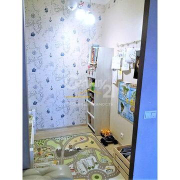 Квартира на Светлогорской, 17г - Фото 5