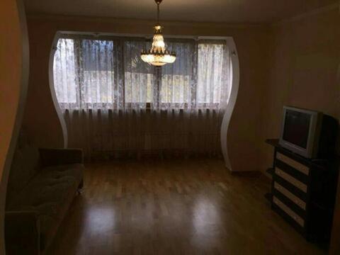 Сдаю Рядом с Метро квартиру с хорошим ремонтом. Смотрите Фото - Фото 2