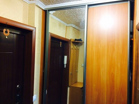 Продается 1-комн. квартира 25.4 м2, м.Новогиреево - Фото 4