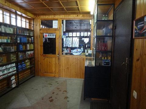 Автосервис, сто, магазин и швейную мастерскую - Фото 4