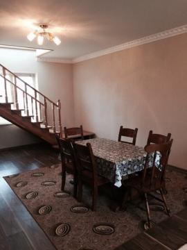 Дом в деревне Таширово в хорошем состоянии - Фото 5
