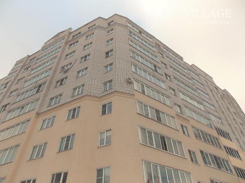 Продам квартиру в новом доме. Центр города! - Фото 3