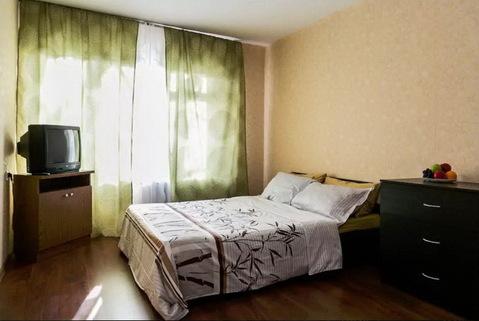 Сдам квартиру на Ленина 5 - Фото 2