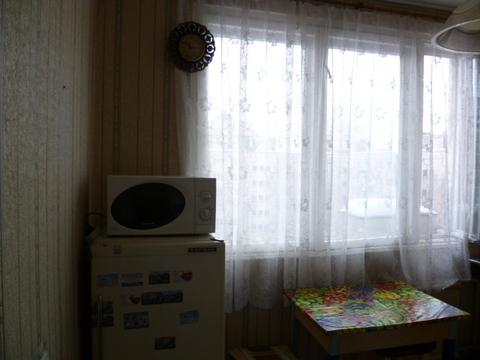 Сдается 1-комнатная квартира у ст.м. ул. Дыбенко - Фото 5