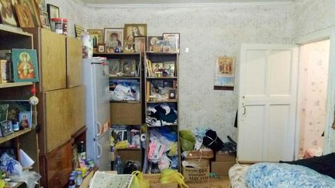 Продажа квартиры, Дивеево, Дивеевский район, Ул. Комсомольская - Фото 1