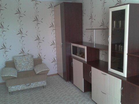 Сдаю 1 комнатную квартиру 40 кв.м. в новом доме по ул.Тульская - Фото 3