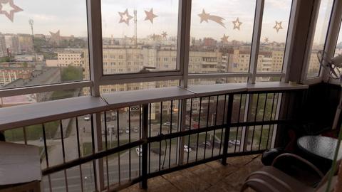 Сдам квартиру в Челябинске - Фото 2