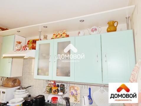 2-комнатная квартира ул. Ивана Болотникова, г. Серпухов - Фото 2