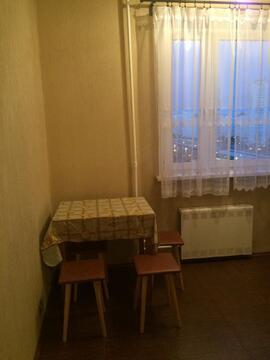 Квартира в Бутово - Фото 2