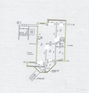 Продажа/аренда торгового помещения - Фото 1