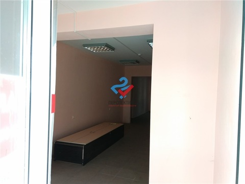 Офис в Сипайлово - Фото 5